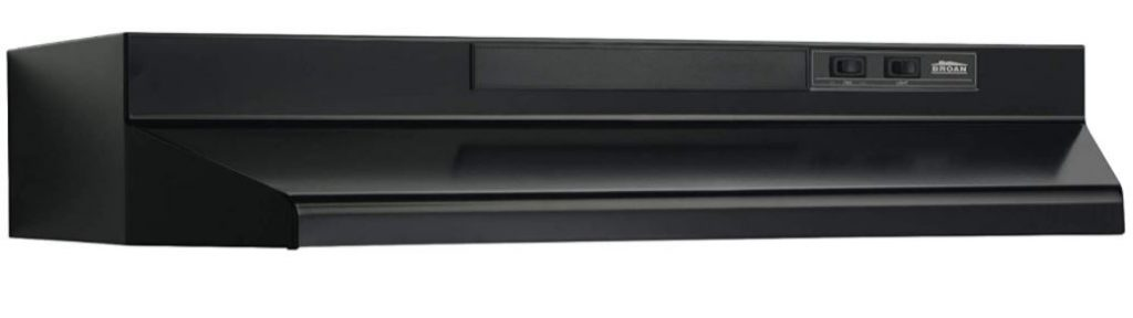 Broan-NuTone F404223 Convertible Insert